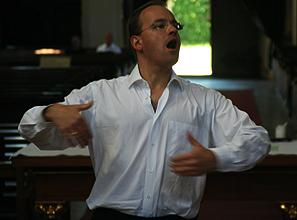 Dietmar Schiersner